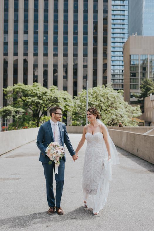 J&E-The-Burroughs-Toronto-wedding-photography-scandaleuse-31.jpg