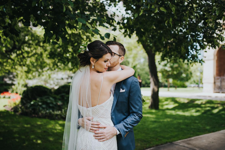 J&E-The-Burroughs-Toronto-wedding-photography-scandaleuse-29.jpg