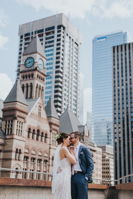 J&E-The-Burroughs-Toronto-wedding-photography-scandaleuse-32.jpg