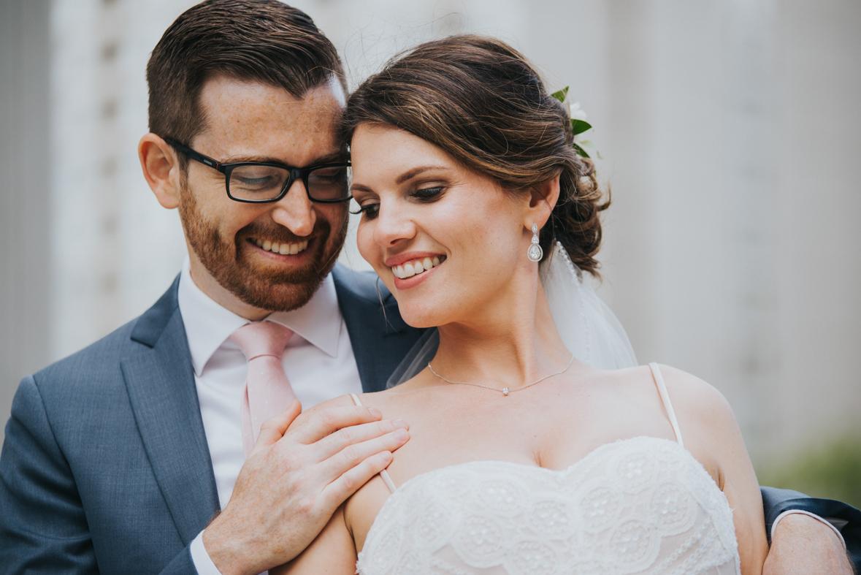 J&E-The-Burroughs-Toronto-wedding-photography-scandaleuse-34.jpg