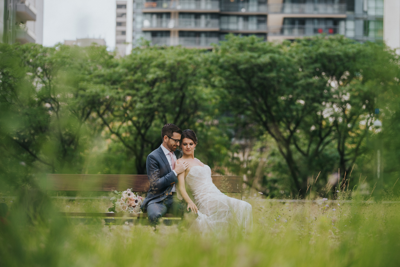 J&E-The-Burroughs-Toronto-wedding-photography-scandaleuse-33.jpg