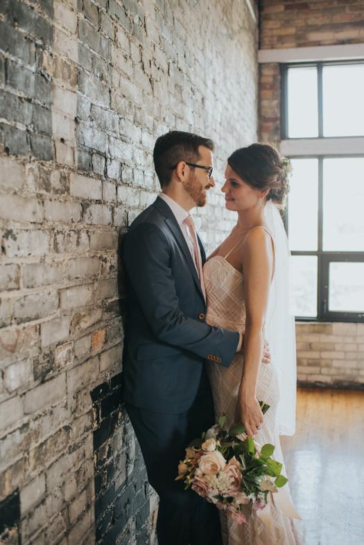 J&E-The-Burroughs-Toronto-wedding-photography-scandaleuse-36.jpg