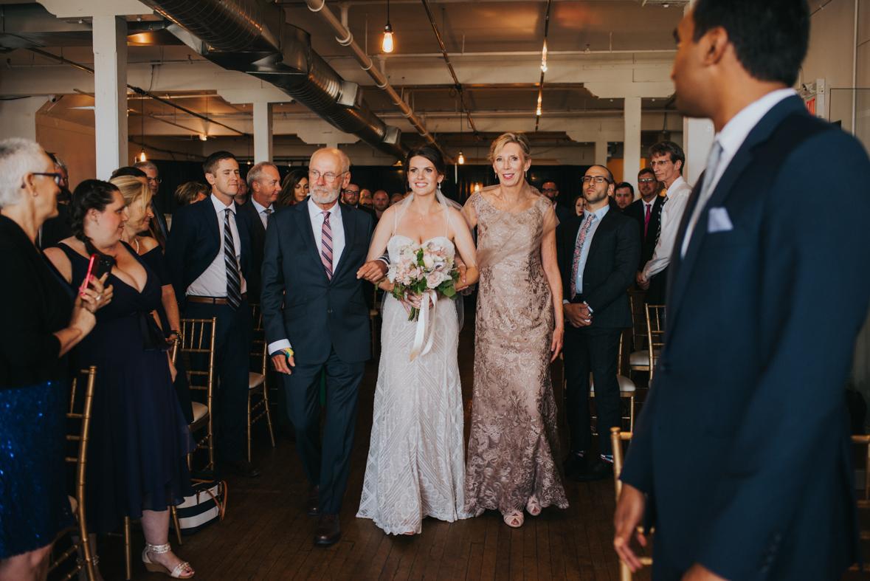 J&E-The-Burroughs-Toronto-wedding-photography-scandaleuse-38.jpg