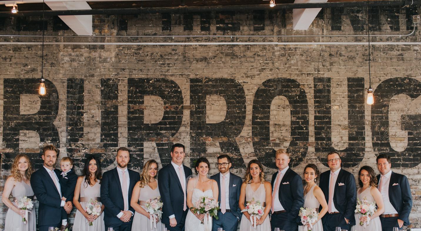 J&E-The-Burroughs-Toronto-wedding-photography-scandaleuse-35.jpg