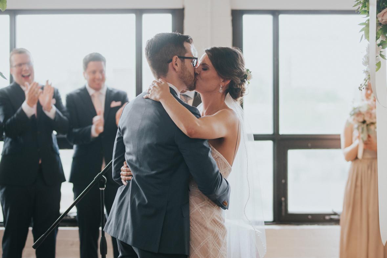 J&E-The-Burroughs-Toronto-wedding-photography-scandaleuse-39.jpg