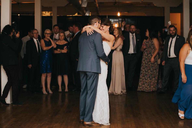 J&E-The-Burroughs-Toronto-wedding-photography-scandaleuse-42.jpg