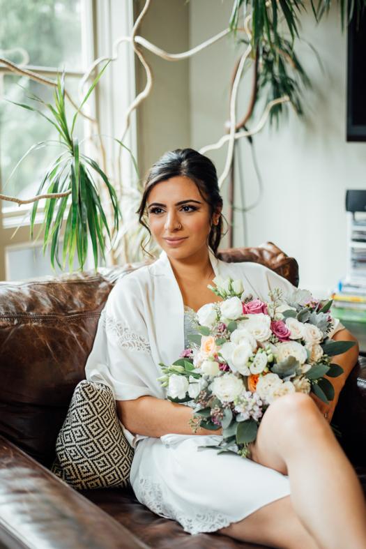 S&J-Casa-Loma-Wedding-Scandaleuse-Photography-1.jpg