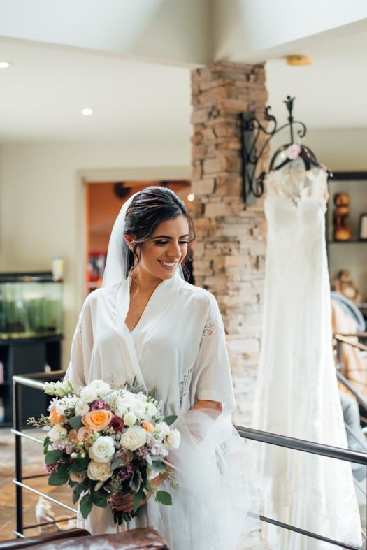 S&J-Casa-Loma-Wedding-Scandaleuse-Photography-2.jpg