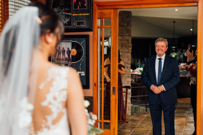 S&J-Casa-Loma-Wedding-Scandaleuse-Photography-5.jpg