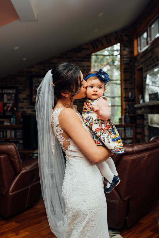 S&J-Casa-Loma-Wedding-Scandaleuse-Photography-7.jpg