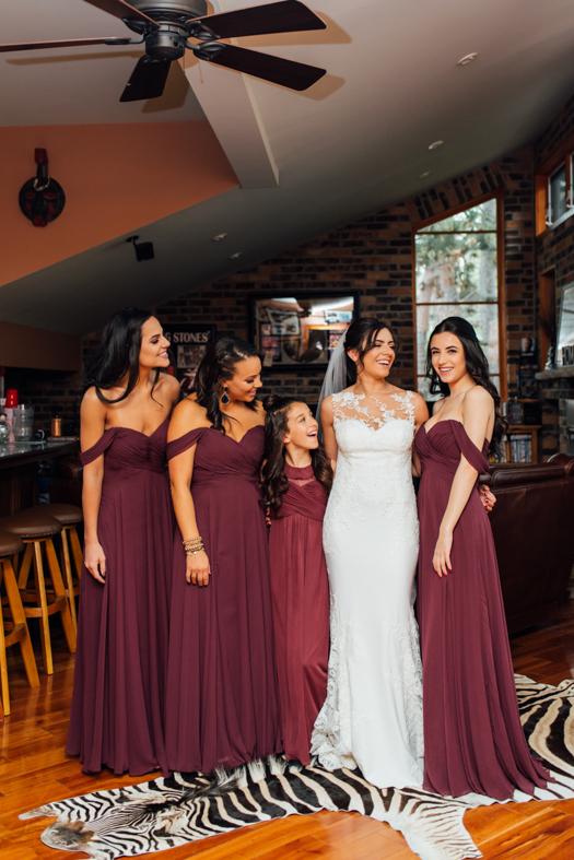 S&J-Casa-Loma-Wedding-Scandaleuse-Photography-6.jpg