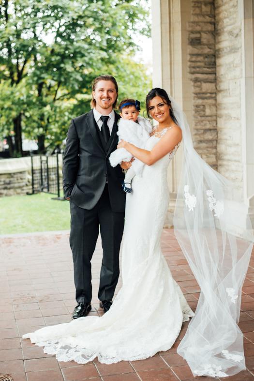 S&J-Casa-Loma-Wedding-Scandaleuse-Photography-14.jpg