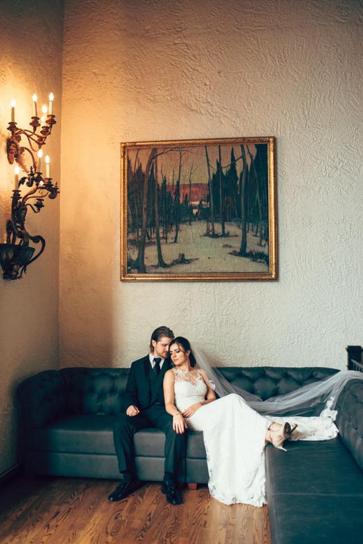 S&J-Casa-Loma-Wedding-Scandaleuse-Photography-16.jpg