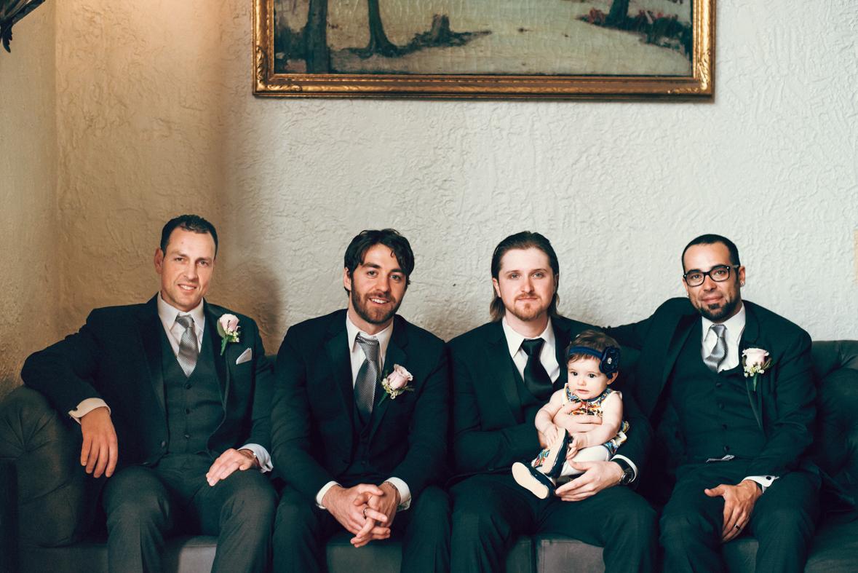 S&J-Casa-Loma-Wedding-Scandaleuse-Photography-15.jpg