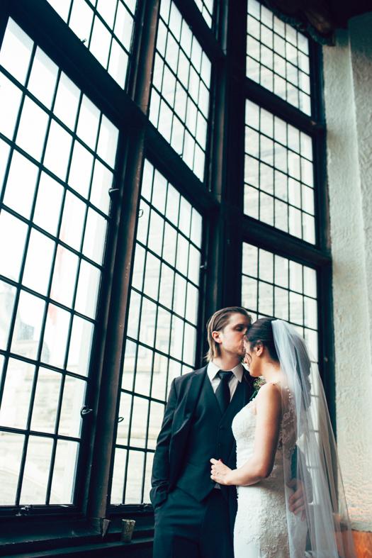 S&J-Casa-Loma-Wedding-Scandaleuse-Photography-17.jpg