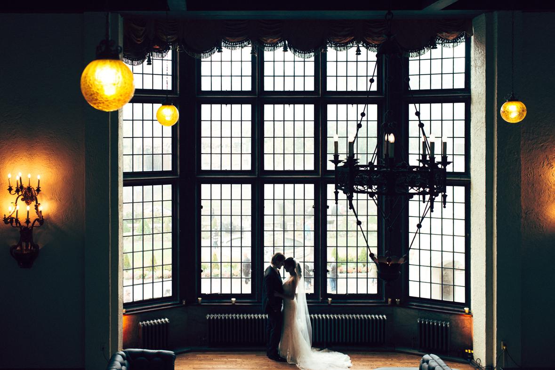 S&J-Casa-Loma-Wedding-Scandaleuse-Photography-18.jpg