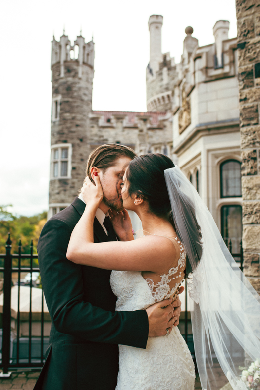 S&J-Casa-Loma-Wedding-Scandaleuse-Photography-19.jpg