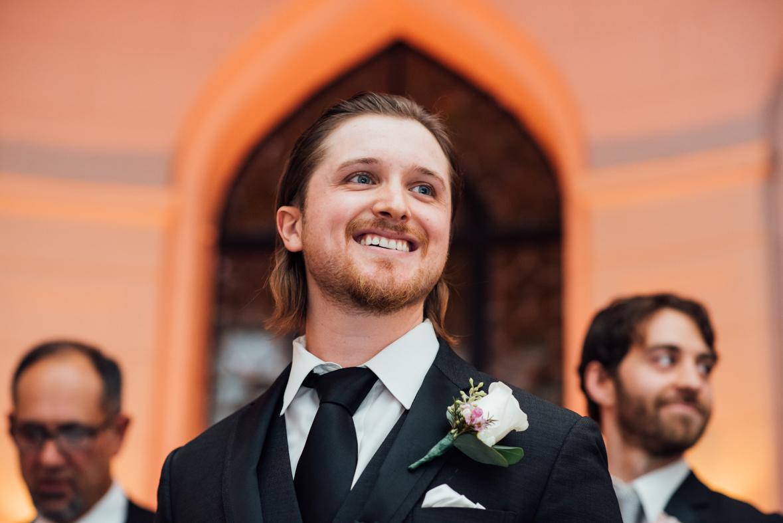 S&J-Casa-Loma-Wedding-Scandaleuse-Photography-21.jpg