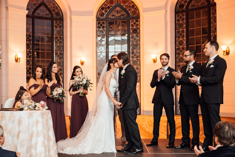 S&J-Casa-Loma-Wedding-Scandaleuse-Photography-23.jpg