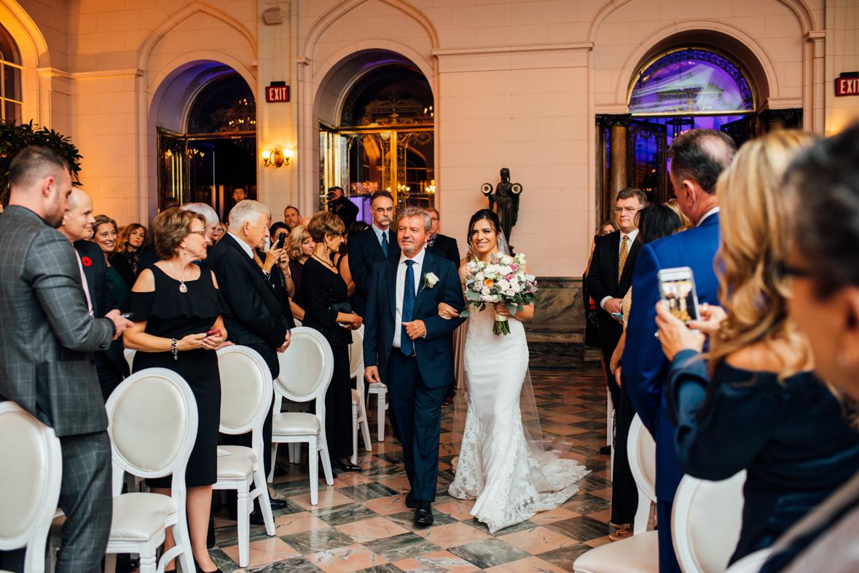 S&J-Casa-Loma-Wedding-Scandaleuse-Photography-22.jpg