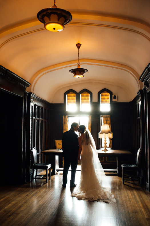 S&J-Casa-Loma-Wedding-Scandaleuse-Photography-25.jpg