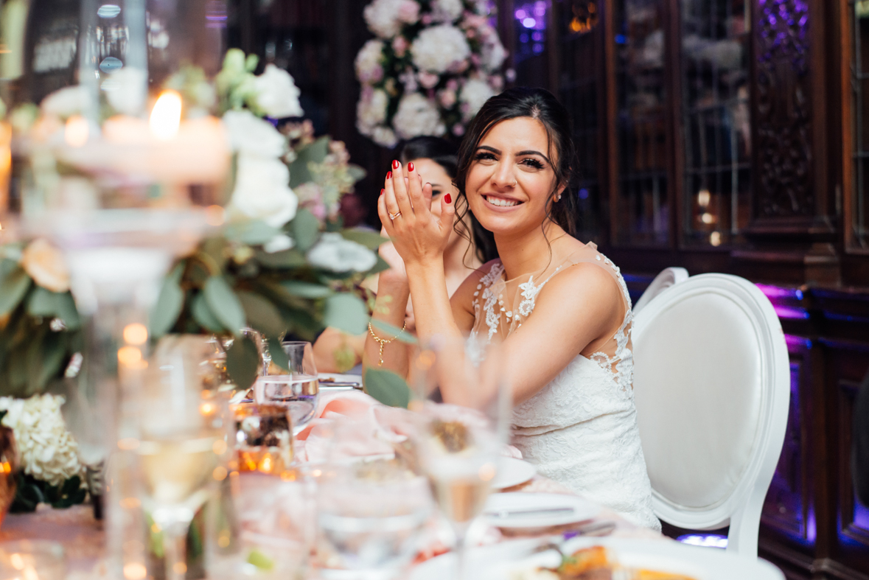 S&J-Casa-Loma-Wedding-Scandaleuse-Photography-26.jpg
