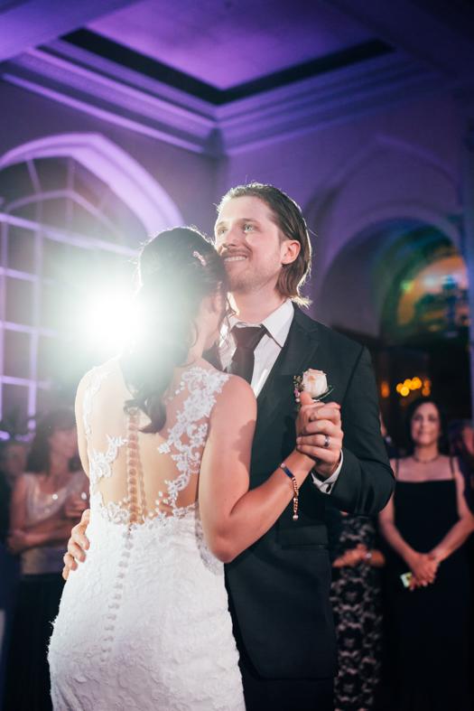 S&J-Casa-Loma-Wedding-Scandaleuse-Photography-27.jpg