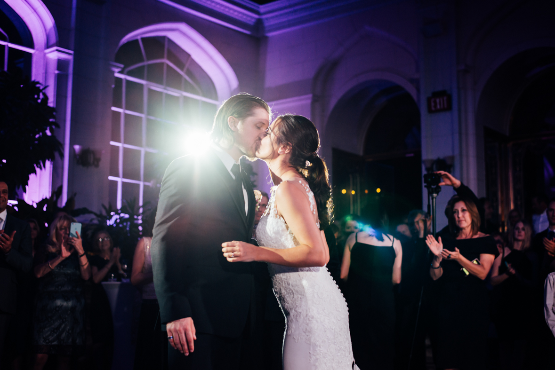 S&J-Casa-Loma-Wedding-Scandaleuse-Photography-28.jpg