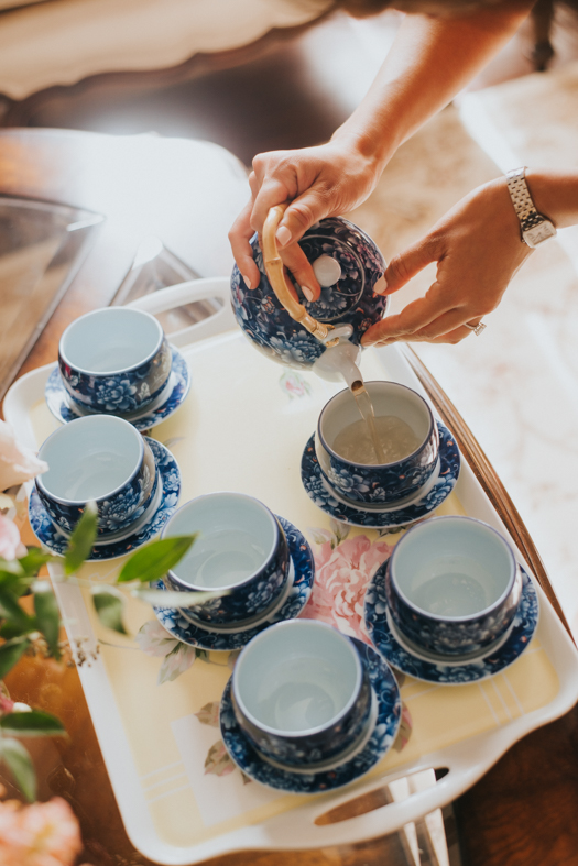tea-ceremony-chinese-wedding-traditional-3