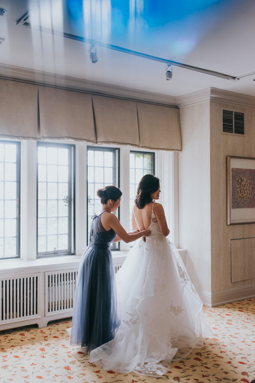 sunnybrook-estate-wedding-scandaleuse-photography-toronto-19.jpg