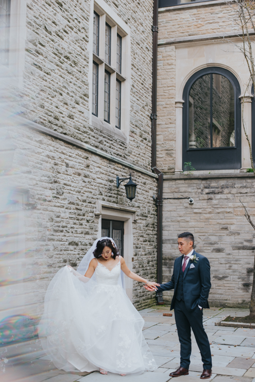 sunnybrook-estate-wedding-scandaleuse-photography-toronto-36.jpg