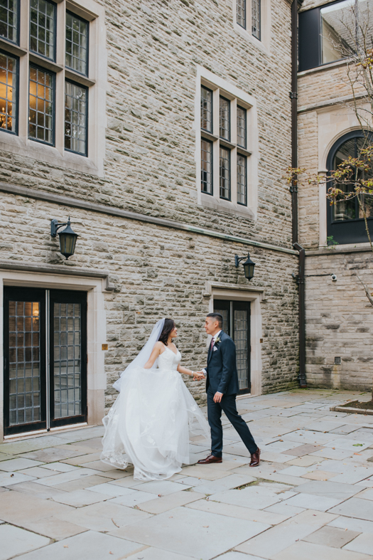 sunnybrook-estate-wedding-scandaleuse-photography-toronto-37.jpg