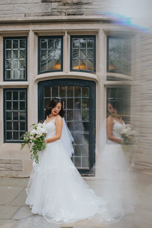 sunnybrook-estate-wedding-scandaleuse-photography-toronto-45.jpg