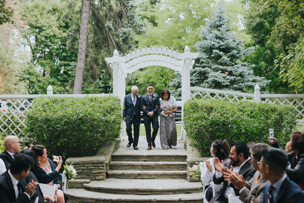 sunnybrook-estate-wedding-scandaleuse-photography-toronto-47.jpg