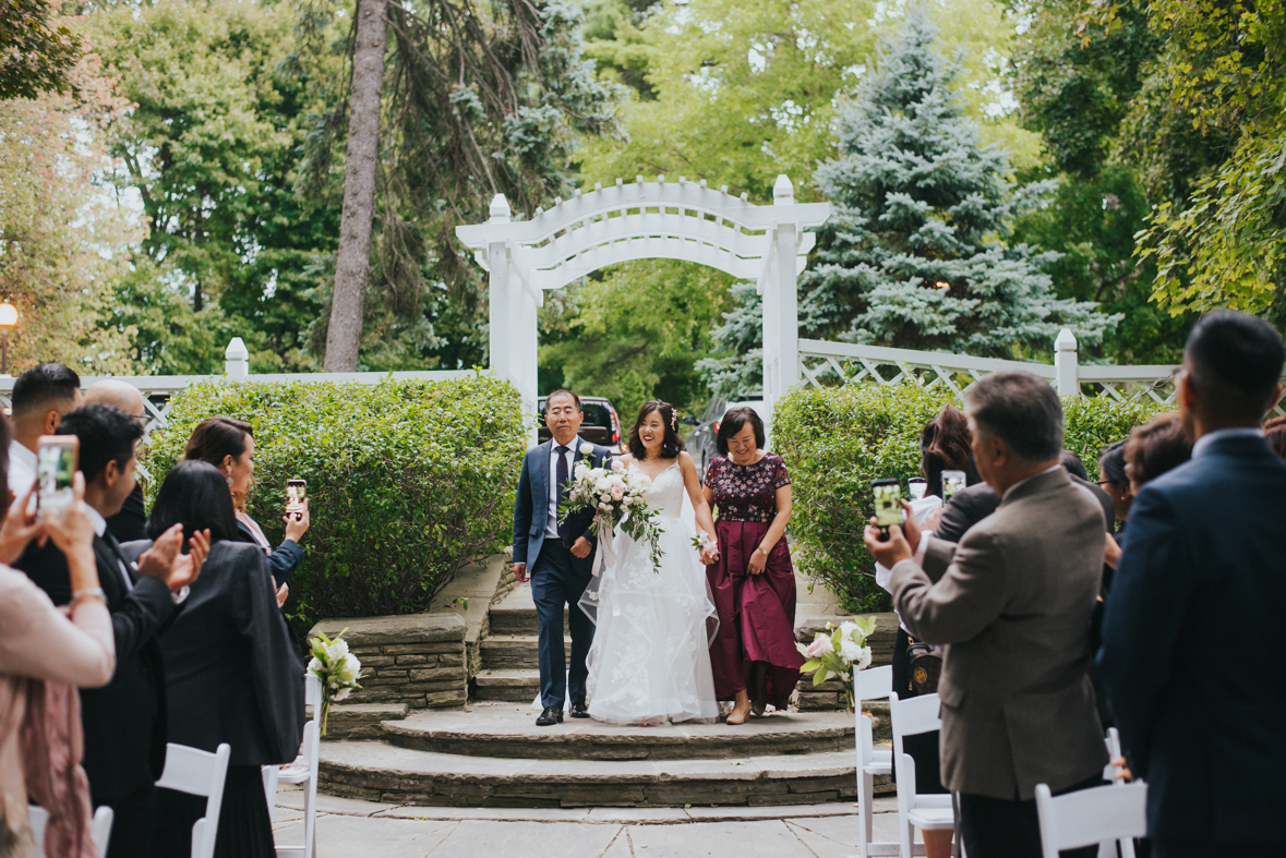 sunnybrook-estate-wedding-scandaleuse-photography-toronto-49.jpg