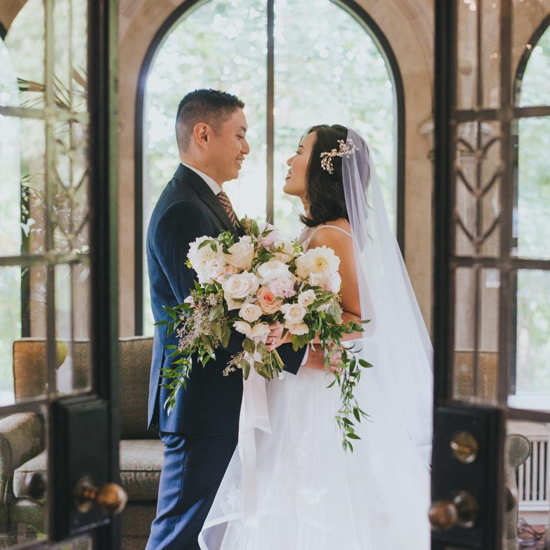 square-sunnybrook-estate-wedding-scandaleuse-photography-toronto-31.jpg