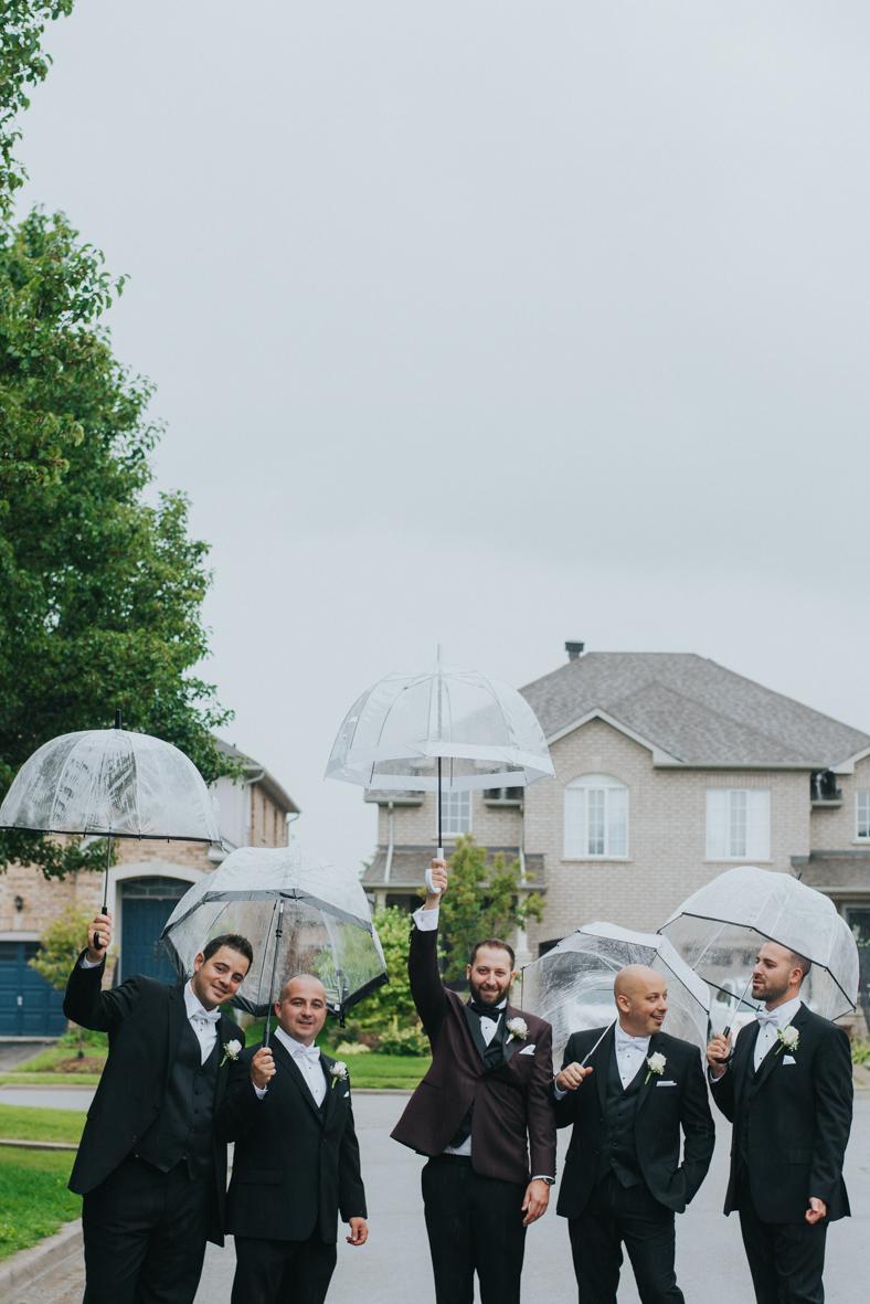 sandy-jana-copper-creek-golf-club-slovak-wedding-toronto-scandaleuse-photography-weddings-6.jpg