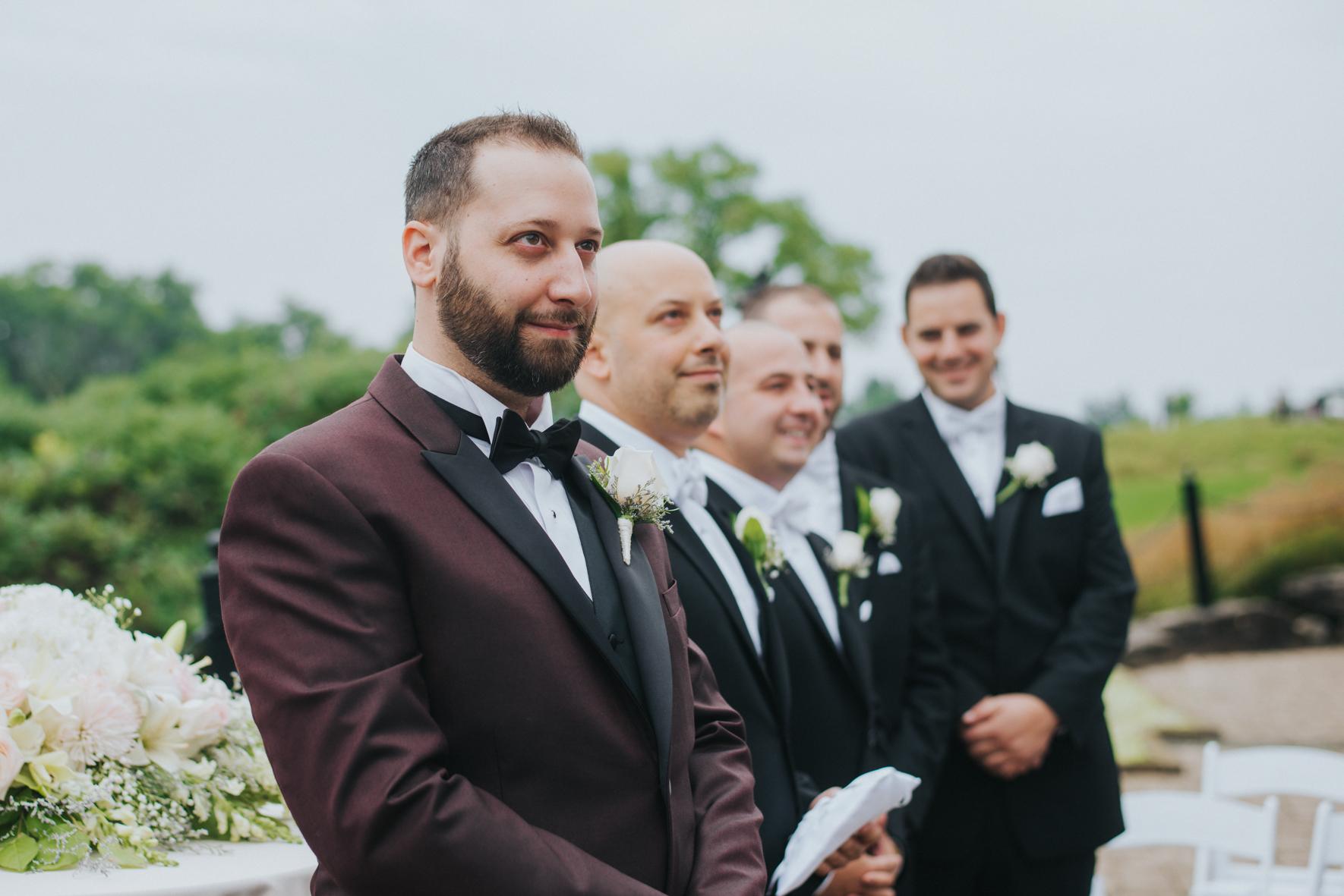 sandy-jana-copper-creek-golf-club-slovak-wedding-toronto-scandaleuse-photography-weddings-13.jpg