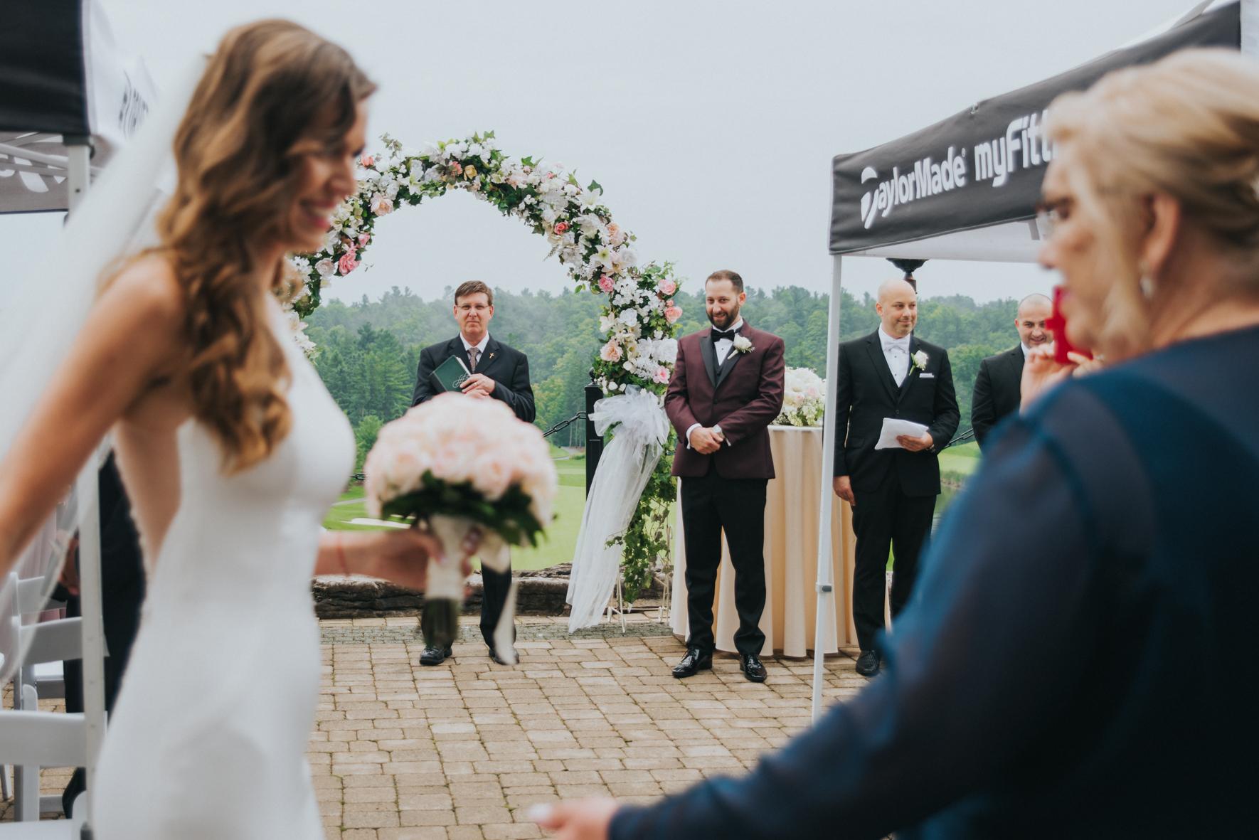 sandy-jana-copper-creek-golf-club-slovak-wedding-toronto-scandaleuse-photography-weddings-15.jpg