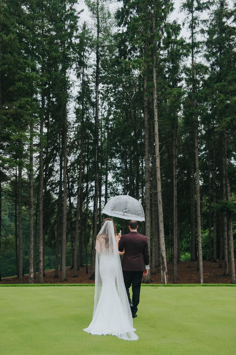 sandy-jana-copper-creek-golf-club-slovak-wedding-toronto-scandaleuse-photography-weddings-20.jpg