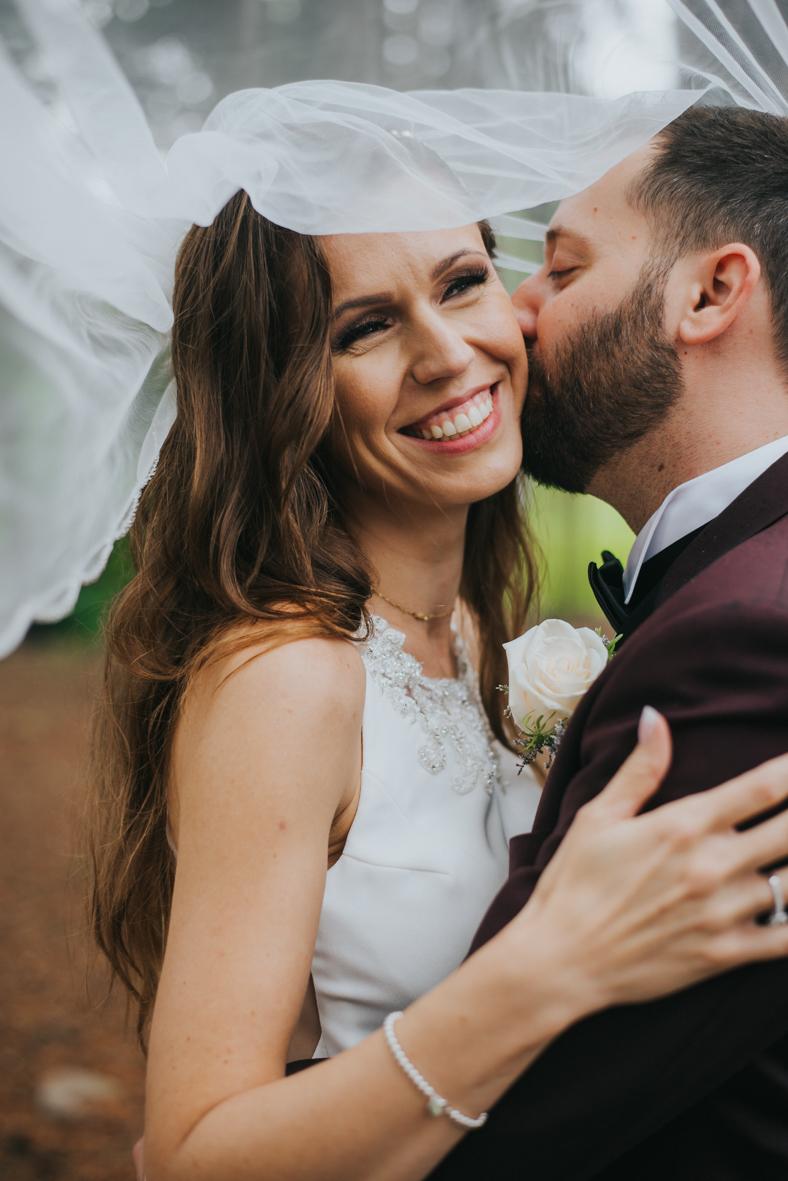 sandy-jana-copper-creek-golf-club-slovak-wedding-toronto-scandaleuse-photography-weddings-22.jpg
