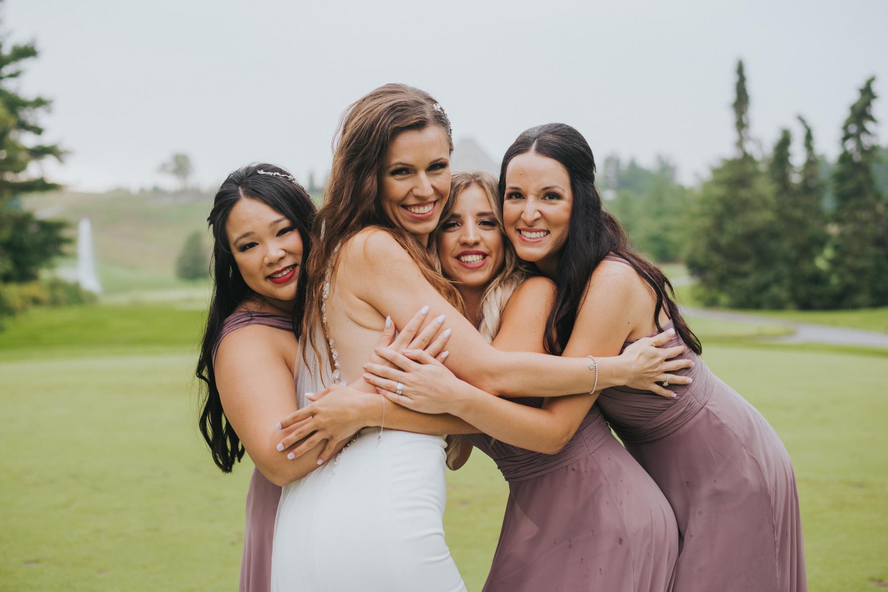 sandy-jana-copper-creek-golf-club-slovak-wedding-toronto-scandaleuse-photography-weddings-26.jpg