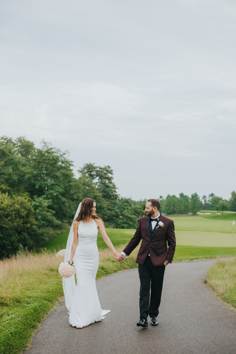sandy-jana-copper-creek-golf-club-slovak-wedding-toronto-scandaleuse-photography-weddings-31.jpg