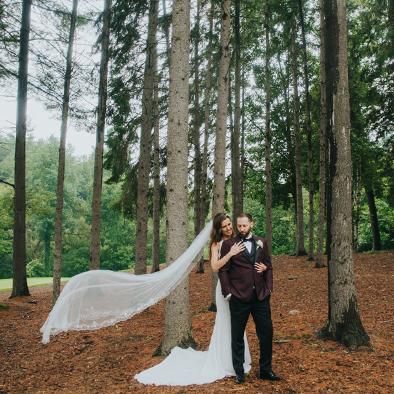 square-sandy-jana-copper-creek-golf-club-slovak-wedding-toronto-scandaleuse-photography-weddings-21.jpg
