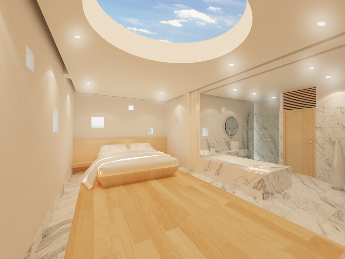 170126_Ganda Worker House004_Option03.jpg