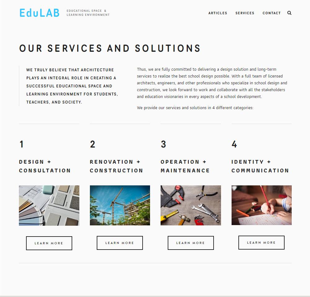 EduLAB WebPreview - Service.jpg