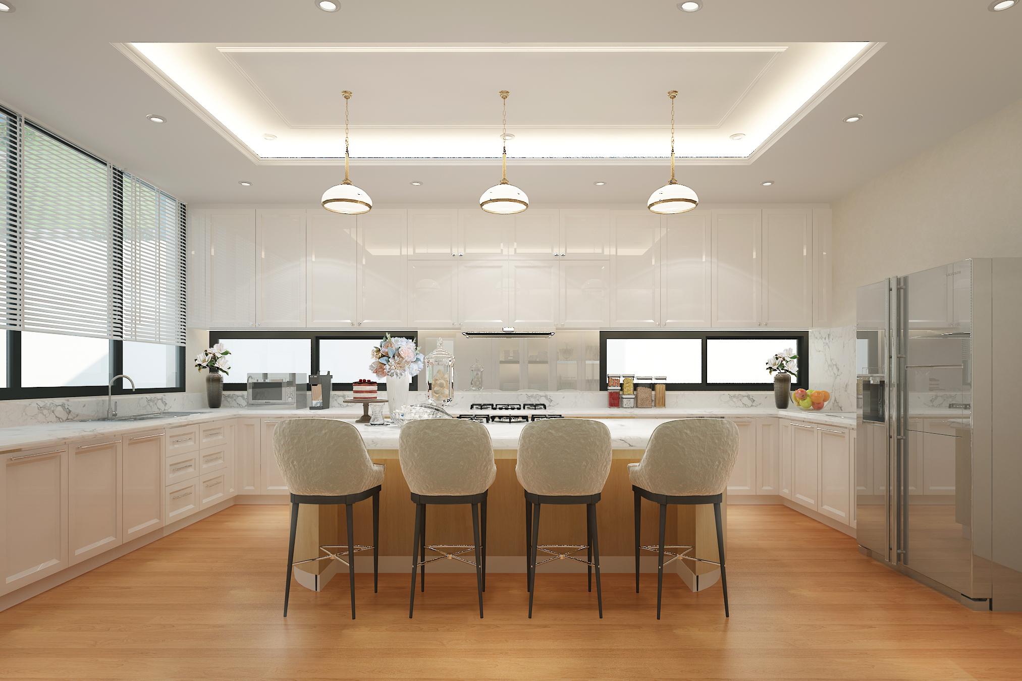 0507-kitchen2.jpg