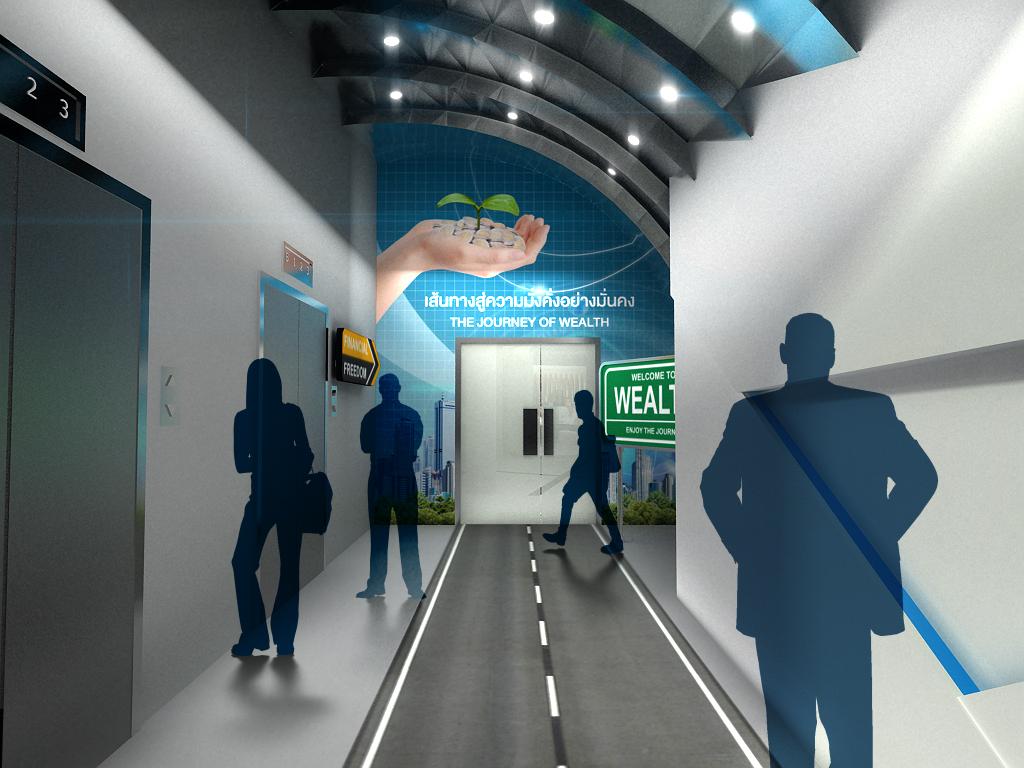 exhibition_entrance.jpg