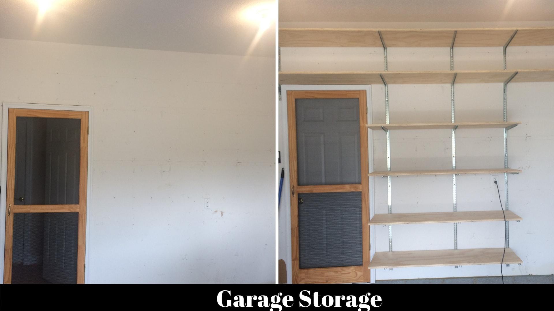 Garage Storage-min.jpg