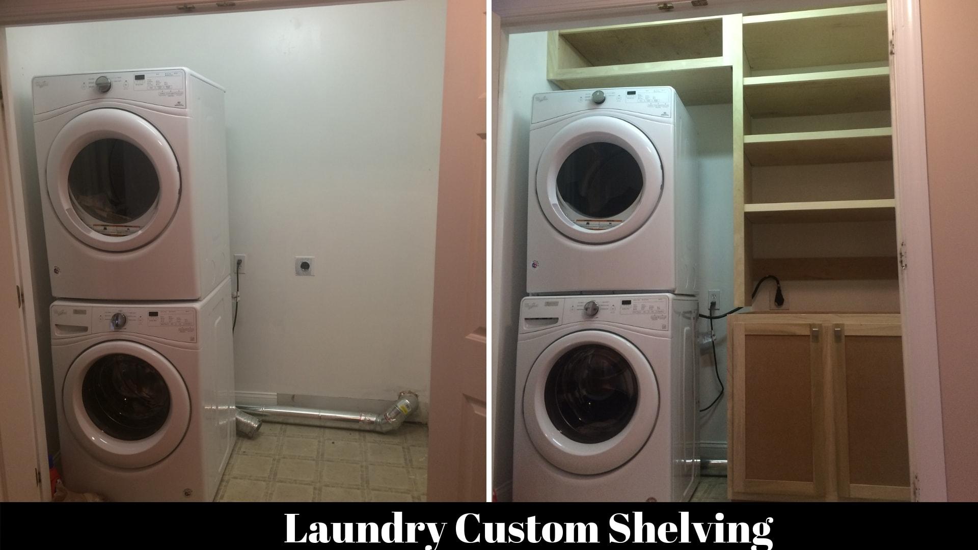 Laundry Custom Shelving-min.jpg